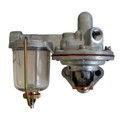 Case/IH & David Brown Fuel Pump Assembly K311938