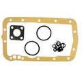 Ford 600-4000 Lift Cover Repair Kit