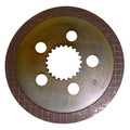Ford Brake Disc C5NN2A097B,83999753, E9NN2A097AA
