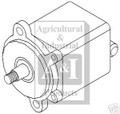 Ford  Power Steering Pump C7NN3A674B 1 Year Warranty