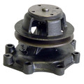 New Ford Water Pump 82845215, 87615012