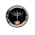 New Tractor Ammeter Gauge Assembly A0NN10670A