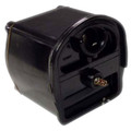 Front Mount Distributor 8N Tractor 12 Volt Coil