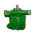 John Deere Hydraulic Pump AR103033, AR103036