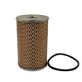 Massey Ferguson Cartridge Oil Filter 837595m91