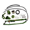 JD Power Steering Conversion Kit 2030 2130
