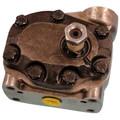 Case/IH Hydraulic Pump Assembly 1949292C1, 70935C91
