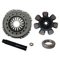 Ford Clutch Kit 82001664, 82006009, 82006010, 82011590, E8NN7550PA