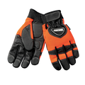 ECHO OEM Chain Saw Gloves (Medium) 99988801600