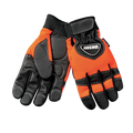 ECHO OEM Chain Saw Gloves (Large) 99988801601