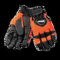 ECHO OEM Chain Saw Gloves (XLarge) 99988801602