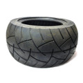 Dixie Chopper OEM 15x6-8 Motorcycle Thread Tire 400234