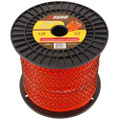 "ECHO 316105055 .105"" Cross Fire Trimmer Line 5 LB Spool"