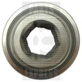 PE Feeder Drum Bearing   Replaces  AE46606