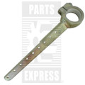 PE  Head, Cutter Bar, Knife Head  Replaces  AH220050