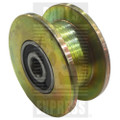 PE  Head, Reel, Idler     Replaces  AE24403