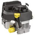 Kohler 7000 Series KT745-3031 KT745-3088 E3 Badboy Mowers