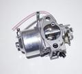 Kawasaki OEM Carburetor 15003-2796