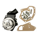 JD Water Pump AR97708, R73604