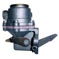 Long Fuel Pump fits Many Models TX10289