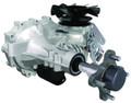 Hydro Gear Part # ZJ-GCEE-3B5A-1MXX,ZT-3100