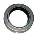 Massey Ferguson PTO Seal 1077452m1 1860325m1