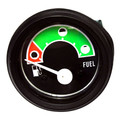 JD Fuel Gauge AL24294 Fits 1030, 1130, 1530, 1630, 2030, 2040