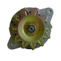 Aftermarket Ford Alternator SBA185046071 1 Yr Warranty
