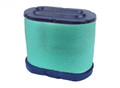"""Rotary Paper Air Filter 5-1/8"""" X 4-1/2"""" 12282"""