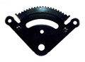 Rotary Steering Sector Gear 14850