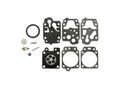Rotary Walbro Oem Carburetor Overhaul Kit K20-WYJ
