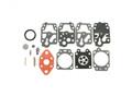 Rotary Walbro Oem Carburetor Overhaul Kit K20-WYL