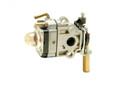 Rotary Walbro Oem Carburetor WYJ-286-1