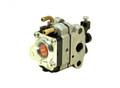 Rotary Walbro Oem Carburetor WYL-19-1
