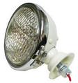Universal 6 Volt Headlight For Tractors