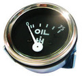 Aftermarket Case/IH Oil Pressure Gauge 536962R2