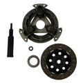 Ford Single Clutch Kit for Ford Compact Models 1310 1320 1500 1510 1600 1620