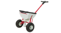 Shindaiwa RS41 Spreader .75 cu ft Poly Hopper Push Painted Frame