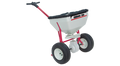 Shindaiwa RS60 Spreader 1.3 cu ft Poly Hopper Push Painted Frame