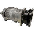 JD Air Condition Compressor AR77343, AR92109