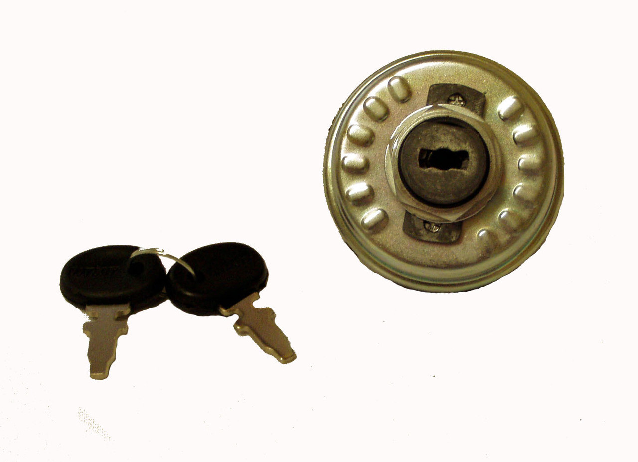 Ignition Switch for Long Tractors 791618 5118433