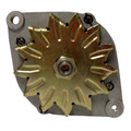 Aftermarket Ford Alternator F0NN10B377AB 1 Yr Warranty