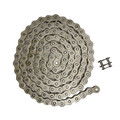 Import Roller Chain Size 80  10ft Roll