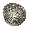 Import Roller Double Pitch Chain Size 2040  10ft Roll