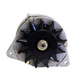 Aftermarket Ford Alternator E4NN10B376AB 1 Yr Warranty