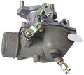 Zenith Original Carburetor fits Ford 801 901