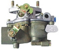 Zenith Original Carburetor fits Ford 601 701 2000 W/134