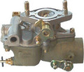 Zenith Original Carburetor fits Ford 8N 9N 2N