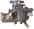 Zenith Original Carburetor 14991 fits Several Models