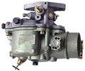 Zenith Original Carburetor 14997 fits Several Models